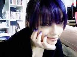 sissy hair dye story 63 best so me images on pinterest the words hair dos and thoughts