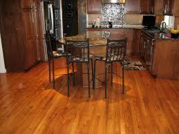 hardwoods laminate installations pride n mine flooring