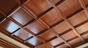 Vinyl Faced Ceiling Tile by 100 Usg Ceiling Tiles Home Depot Fiberock Aqua Tough 1 2 In