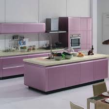 18 inch base cabinet home depot 18 inch deep base cabinets unfinished kitchen cabinet with drawers