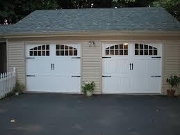 Best Garage Designs Double Garage Design Double Garage Roof Design Best Garage Design