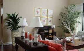 modern home design magazine plant artificial plants for living room home interior design