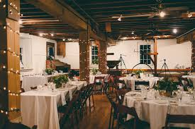 Red Barn Restaurant Nj Top Farms And Barn Wedding Venues In New Jersey