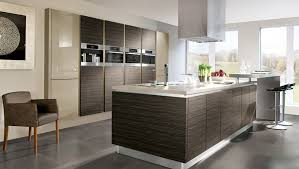 Ultra Modern Kitchen Design 20 Ultra Modern Kitchens Every Cook Would To Own Home