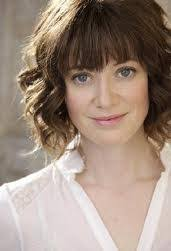 colgate commercial actress who is that actor actress in that tv commercial chase mobile app