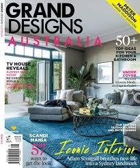 grand designs australia home facebook