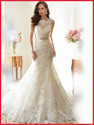 designer wedding gowns beautiful designer wedding dresses cheap collection of wedding