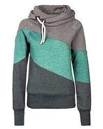 178 best fashion hoodies u0026 sweatshirts images on pinterest