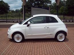 fiat 500 classic cars for sale used cars on buysellsearch