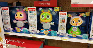 target black friday cartwheel toy deals target 10 off fisher price bright beats toys 30 off