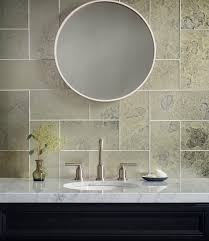 Home Decor Glass All The Right Angles Where Inspiration Meets Glass And Tile