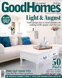 Home Design Magazines Pdf Good Homes India Magazine August 2012 Download Pdf Magazines