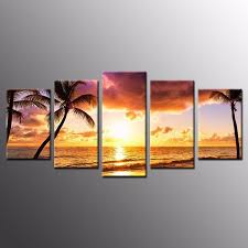 Landscape Canvas Prints by China Canvas Prints Meaning Suppliers Factory Manufacturers