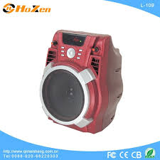 motion l wireless speaker bluetooth bathroom speaker source quality bluetooth bathroom speaker