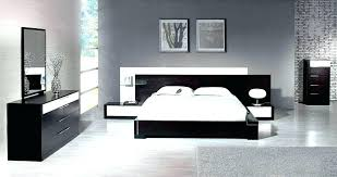White Italian Bedroom Furniture Italian Furniture Bedroom Classic Modern Bedroom Luxury Italian