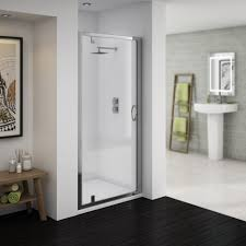 Shower Doors On Sale Shower Framelesslidinghower Doors For Tubs Cheapale