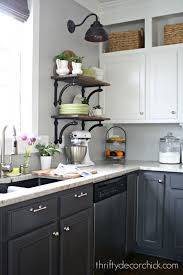 two color kitchen cabinets kitchen 98 excellent two coloured kitchen cabinets photo ideas two