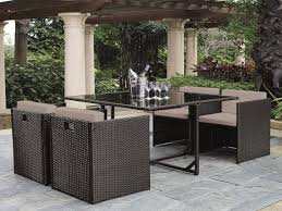 Walmart Patio Tables by Furniture Walmart Patio Set Kroger Furniture Kmart Patio Chairs