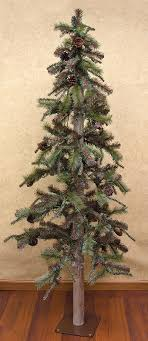 contemporary ideas artificial tree 6ft trees primitive