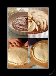 cuisine journaldesfemmes galette des rois epiphany cake recipe epiphany cake and