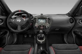 nissan juke nismo price new nissan juke 1 6 dig t nismo rs 5dr petrol hatchback for sale