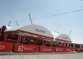 Motorsport Awning For Sale Motor Sport Awning Specialists