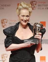 bafta awards winning women best actress winners years past