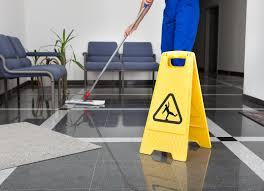 commercial carpet u0026 floor cleaning