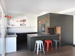 cuisine appartement parisien http avisdetravaux fr wp content uploads 2014 07