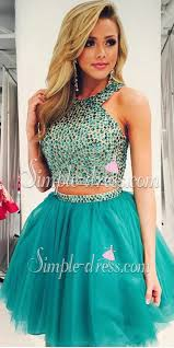cheap graduation dresses for 8th grade aliexpress com buy crop top homecoming dress mini 8th grade prom