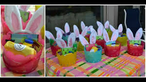 Easter Egg Hunt Ideas Good Easter Egg Hunt Party Decorations Ideas Youtube