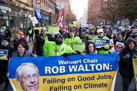 walmart open time black friday on black friday walmart is pressed for wage increases the new