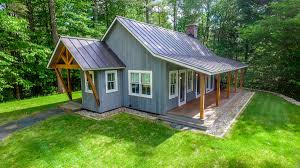 vermont cottage coldwell banker global luxury blog u2013 luxury home u0026 style