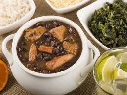 marmitons recettes cuisine feijoada cassoulet portugais recette de cuisine marmiton une