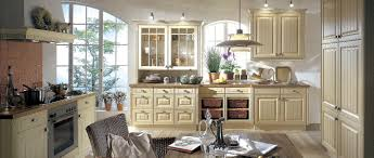 küche landhausstil modern landhaus küche deko rheumri küchen im landhausstil gehen