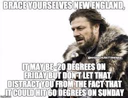 New England Memes - new england weather at its finest massachusetts memes facebook
