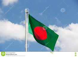 Bangladesi Flag Flag Of Bangladesh Wallpapers Misc Hq Flag Of Bangladesh