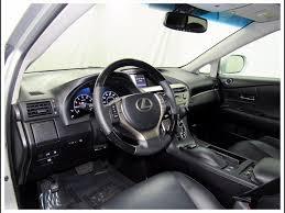 lexus dealer wisconsin 2014 lexus rx 350 awd for sale in oshkosh wi stock 5903