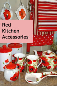 Cherry Kitchen Curtains by Cherry Kitchen Towels What Color Should I Paint My Kitchen With