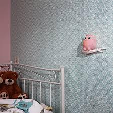 veilleuse chambre bébé flow veilleuses baleine et hibou déco chambre bebe déco design