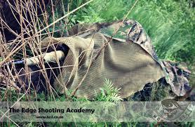 tactical sniper training