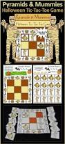 Printable Halloween Games 119 Best Halloween Products Images On Pinterest Halloween