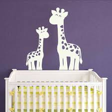 Jungle Wall Decals Compare Prices On Safari Wall Decals Online Shopping Buy Low
