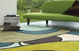 negozi tappeti moderni tappeti design webtappeti it