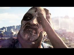Dying Light Trailer 10 Best Dying Light Images On Pinterest Making Decisions Swag