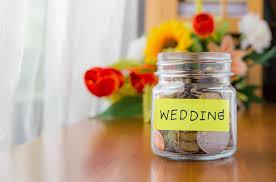 wedding money wedding planning tips that will help you save money