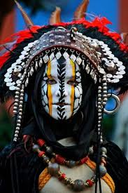 Wildfire Sbtrkt by 62 Best Masks U0026 Distorted Faces Images On Pinterest Photography