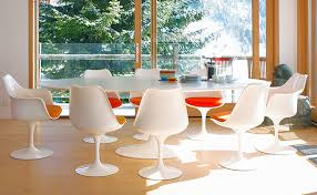 knoll home design store nyc the unusual story of knoll furniture how to tell if it s real
