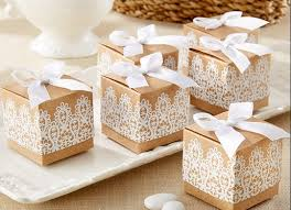 Cool Wedding Gifts Wedding Gift For Guests Wedding Ideas