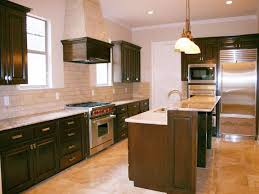 remodeled kitchen ideas renovating kitchen ideas 16 some tips for kitchen remodel